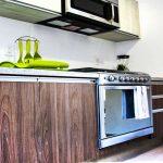 cocina-virreyes