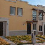Otra-fachada-urbi-villa-del-real-queretaro