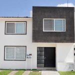 Casa-esquina-San-Jeronimo-Residencial-en-Queretaro