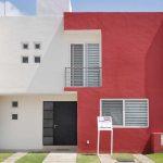 Fachada-San-Jeronimo-Residencial-en-Queretaro
