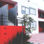 Casas Duplex, mirador de San Xavier II