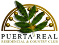 Puerta Real Residencial