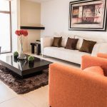 Sala-2-Puerta-Real-Residencial-queretaro-2019
