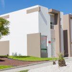 Casa muestra Puerta Navarra Queretaro