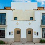 fachada-de-casas-3-Torre-de-Piedra-San-Miguel