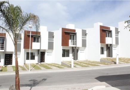 Imagen de Palmas Residencial