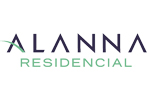 Alanna Residencial