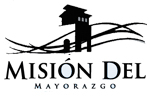 Mision del Mayorazgo