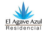 El Agave Azul Residencial