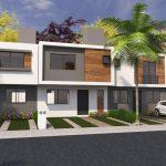 Casas Lado_edited