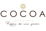 Departamentos Cocoa 100 veinte
