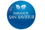 Mirador de San Xavier II