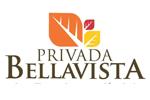 Privada Bellavista