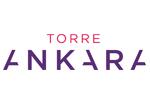 Torre Ankara