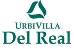 Urbi Villa del Real