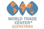 World Trade Center Querétaro
