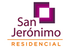 San Jeronimo Residencial