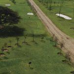 Campo-El-roble-Residencial-y-Golf-Queretaro
