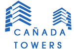 Cañada Towers