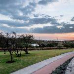 Misión-de-Santiago-Residencial-Querétaro-areas-verdes
