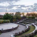 Misión-de-Santiago-Residencial-Querétaro-jardin