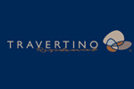 Travertino Residencial