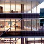 torres-prisma-oficinas