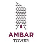 Ámbar Tower