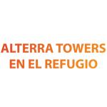 Alterra Towers