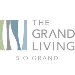 The Grand Living Bio Grand