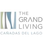 The Grand Living Cañadas del Lago