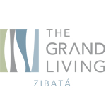 The Grand Living Zibatá