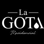 La Gota Residencial