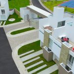 Vista-Aerea-2-Arboretto-Residencial-Queretaro