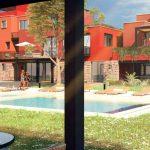 Area-Comun-Punta-del-Cielo-Residencial-San-Miguel-de-Allende