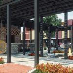 Area-comun-Terracota-Homes-San-Miguel-de-Allende