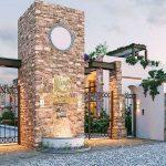 Entrada-Casa-luna-casa-Luna-San-Miguel-de-Allende