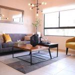 sala-2-modelo-oyamel-Rincones-del-Marques-Queretaro