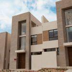 Casas-en-Atia-Residencial-Queretaro