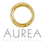 Aurea Residencial