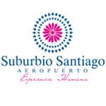 Suburbio Santiago