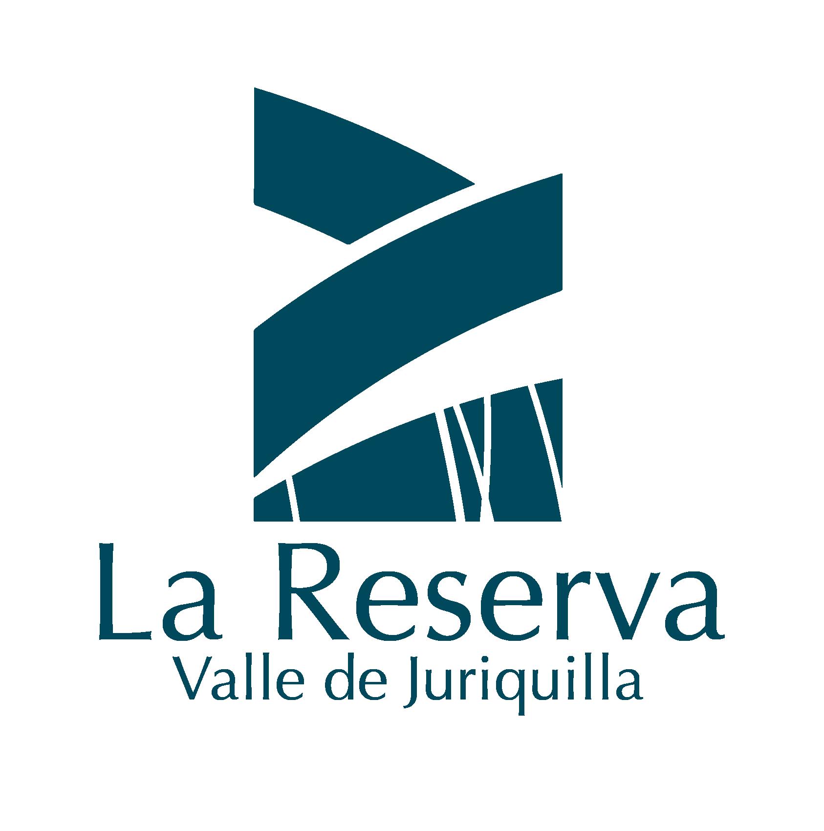 La Reserva Valle de Juriquilla