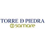 Torre de Piedra Samare