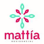 Mattia Residencial