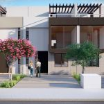 fachada-zaji-Zate-Residencial-queretaro
