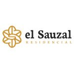 El Sauzal Residencial