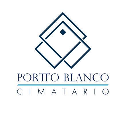 Portto Blanco Cimatario