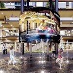 Plaza-comercial-Vole