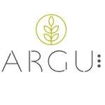 ARGU RESIDENCIAL III