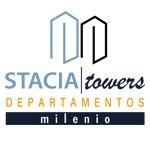 Stacia Towers Milenio